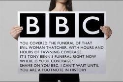 BBC Shove It