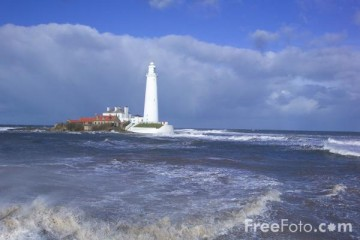 St_Mary_s_Lighthouse__Whitley_Bay_web_1_