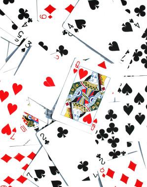 playing_cards.jpg