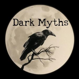 dark-myths-logo
