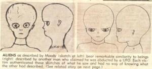 Walton aliens