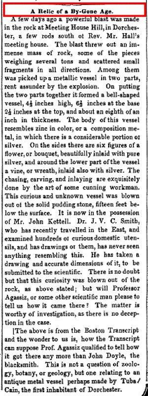 dorchester-pot-article-1852-scientific-american-closeup