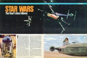 sw_article_pg_1_and_2