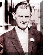 Τζορτζ Ντε Λα Γουόρ (19/08/1904 - 31/03/1969)