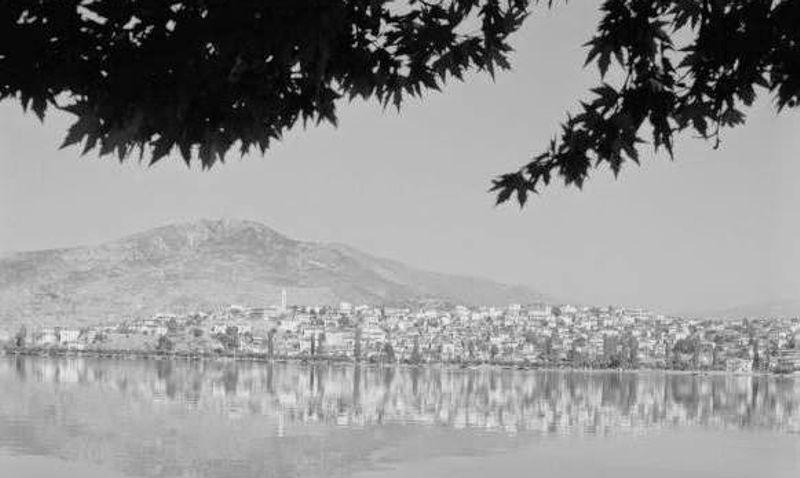 Τα ανεξήγητα φαινόμενα της Καστοριάς…
