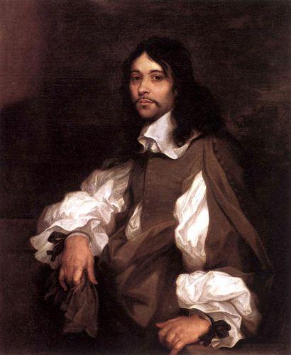 Charles de Batz de Castelmore d' Artagnan