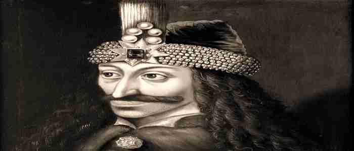 Βλαντ Τέπες (1431 - 1476)