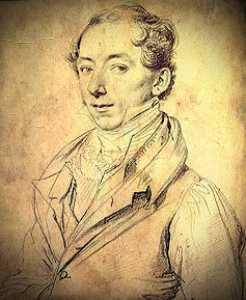 Frederick Sylvester North Douglas (08/02/1791 - 21/10/1819)