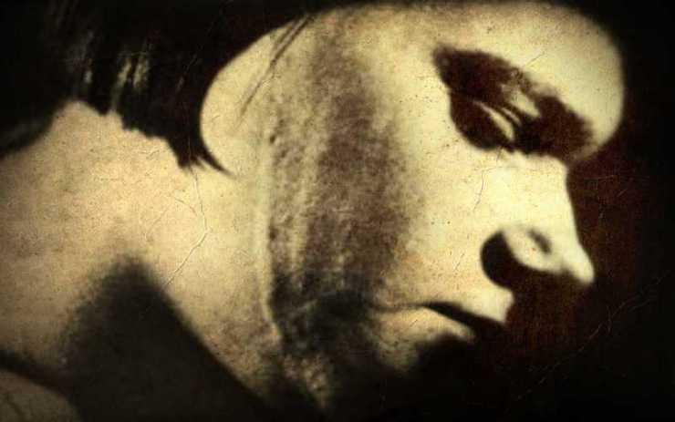 Ελεονόρα Ζουγκούν - Το μυστηριώδες κορίτσι που απασχόλησε την Ευρώπη του Μεσοπολέμου...