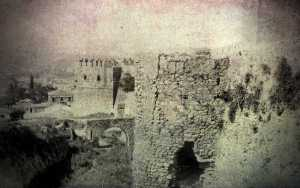 Τα στοιχειωμένα κάστρα της Ελλάδας - Το Κάστρο της Πάτρας (Μέρος Α)...