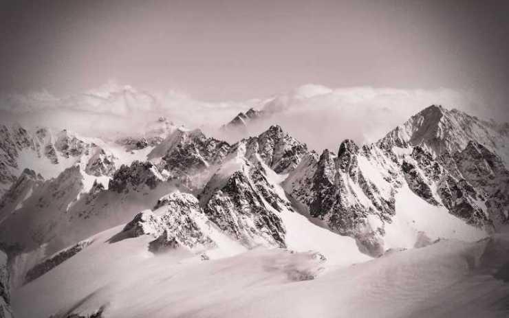 Ιπτάμενοι δίσκοι πάνω από την Αυστρία, το 1950…