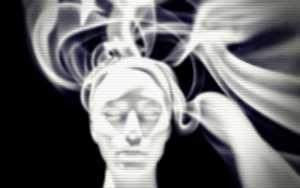 Άγγελος Τανάγρας - Τηλεκινητικά φαινόμενα και Ψυχή...