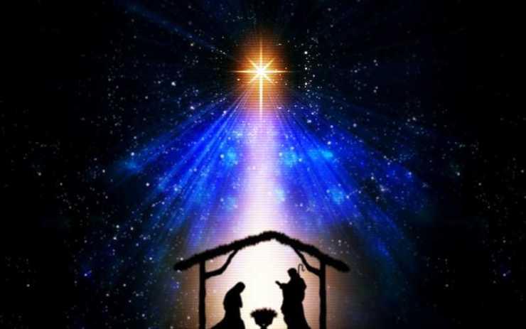 Ανακαλύφθηκε η αυθεντική φάτνη του Χριστού, το 1932;