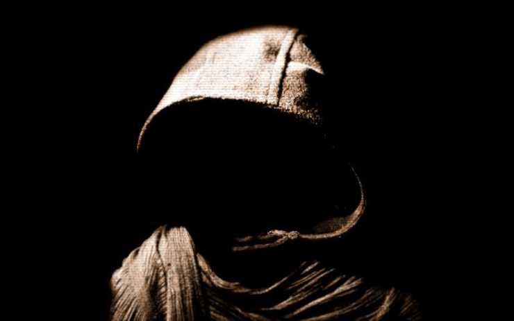 Το φοβερό φάντασμα της Νέμεσης…