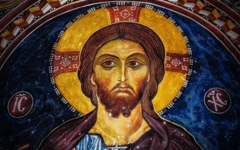 Τα πρώτα θαύματα του Ιησού σε παιδική ηλικία (Μέρος Α)…