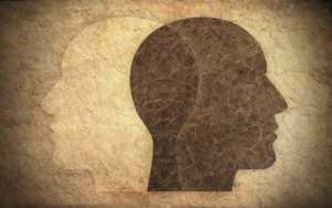 Η γυναίκα που διάβαζε τις σκέψεις των ανθρώπων και τις μετέτρεπε σε εικόνες...