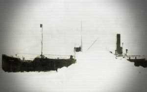 Baychimo - Το θρυλικό πλοίο-φάντασμα...