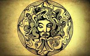 Τα υπερφυσικά φόβητρα του ερέβους από την αρχαιότητα έως και σήμερα...