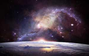 Τα ραδιογραφήματα του Μαρκόνι στους άλλους πλανήτες...