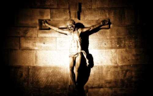 Οι πρώτες απεικονίσεις του Ιησού Χριστού...