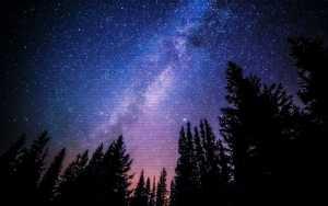 Μυστηριώδη σήματα από τον Αστέρα 61 του Κύκνου...