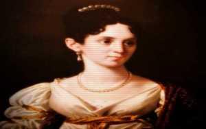 Συγκλονιστικές λεπτομέρειες για τη ζωή της Δούκισσας της Πλακεντίας (Μέρος Α)...