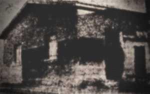 Το φριχτό στοίχειωμα του συνοικισμού Συγγρού, το 1928 (Μέρος 2ο)…