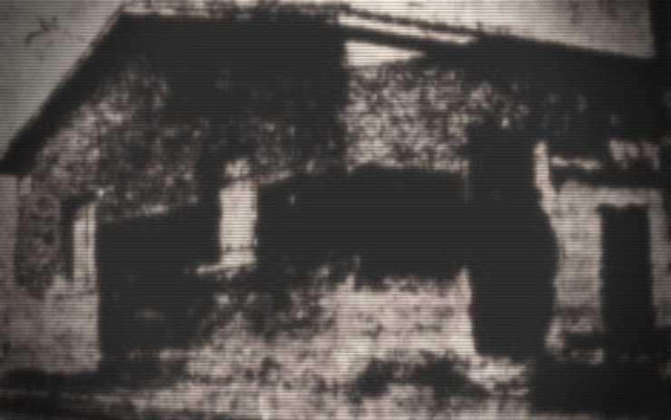 Το φριχτό στοίχειωμα του συνοικισμού Συγγρού, το 1928 (Μέρος 20ο)…