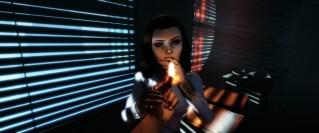 BioShocki Infinite (10)