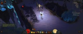 Diablo III 2015-03-27 22-25-07-62