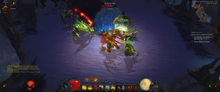 Diablo III 2015-03-27 22-25-11-97
