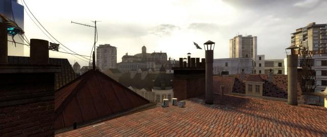 Half-Life 2 Update (10)
