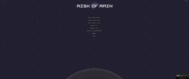 Risk of Rain 2015-03-28 01-58-04-82