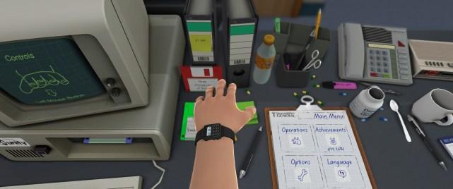 Surgeon Simulator (1)