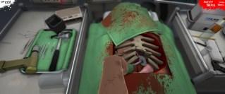 Surgeon Simulator (5)