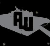 artistic_warfare_logo