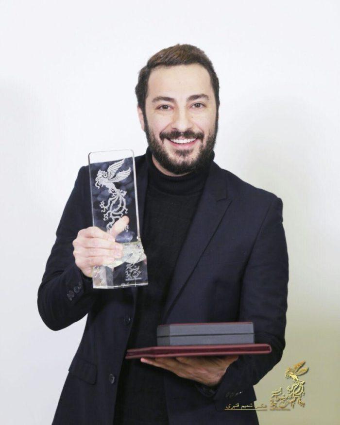 Simorgh_Fajr