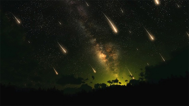 https://i0.wp.com/strangesounds.org/wp-content/uploads/2015/04/lyrids-and-pi-puppids-meteor-showers-april-2015.jpg