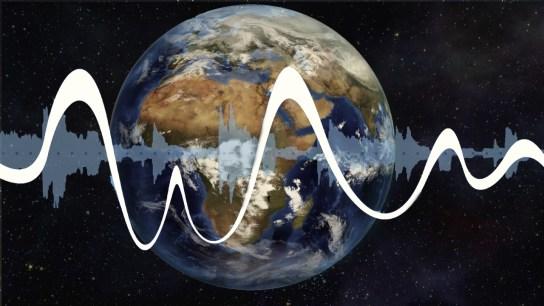 Resultado de imagen de the hum