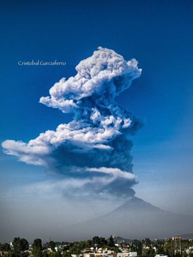 popocatepetl eruption, popocatepetl eruption november 2016, popocatepetl eruption nov 25 2016, volcano eruptions worldwide, eruption today, eruption worldwide, eruption around the world november 2016