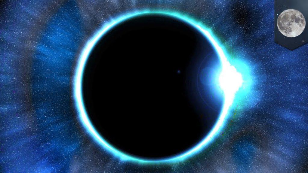 blue moon eclipse, blue moon eclipse jan 31, super blue moon eclipse, super blue moon eclipse jan 31, Jan 31: Super Blue Moon Eclipse: It's not just a lunar eclipse, or a Blue Moon, or a supermoon. It's all three!