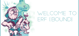 Welcome to Erf