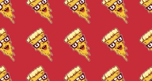 pizza feat