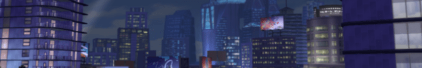 cityliving