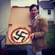 Adolf-pizzas a domicilio