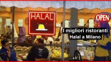 Photo of I migliori ristoranti Halal a Milano (informazioni e indirizzi)