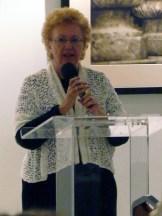 Colleen Allan, Executive Director