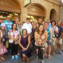 food-tours-strasbourg-grouptour
