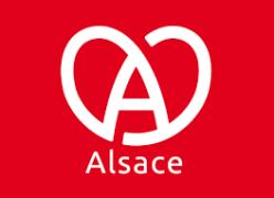 logo-Marque-Alsace