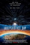 220px-Independence_Day_Resurgence_poster